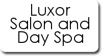 Luxor Salon and Day Spa